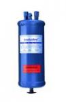 S-5200系列_油分離器