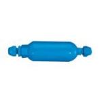FT系列_外接擴管鎖牙式(可換砂)乾燥器