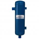 RA-2系列&SAH-3系列_直立式液分離器(低壓儲液器)系列