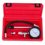 CT-1621_汽缸壓力錶組