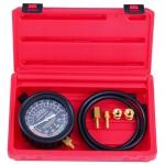 CT-1622_汽缸壓力錶組