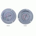 FRG-250&FRG-500_埋入式低壓&高壓不充油單錶